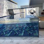 miljöskydd simma pool upphandling